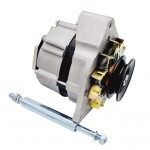 Alternator 14V 45A URSUS C-330 Jubana