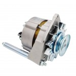 Alternator 14V 44A URSUS C-330 Expom